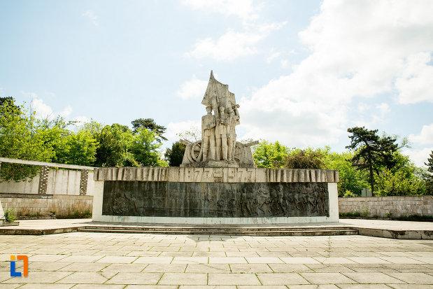 monumentul-comemorativ-al-razboiului-de-independenta-din-calafat-judetul-dolj.jpg