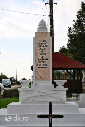monumentul-eroilor-cazuti-in-lupta-de-eliberare-de-sub-jugul-fascist-din-cauas-judetul-satu-mare.jpg