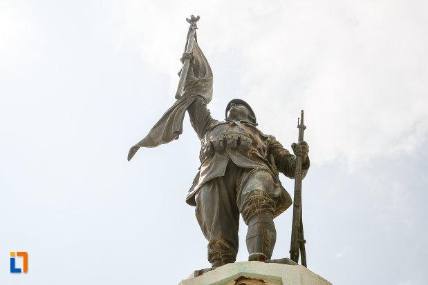 monumentul-eroilor-cazuti-in-primul-razboi-mondial-din-alexandria-judetul-teleorman-privit-de-jos.jpg