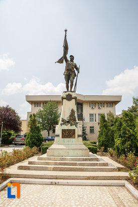 monumentul-eroilor-cazuti-in-primul-razboi-mondial-din-alexandria-judetul-teleorman.jpg