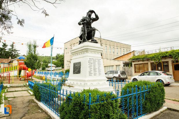 monumentul-eroilor-cazuti-pentru-patrie-din-beresti-judetul-galati.jpg