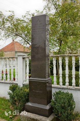monumentul-eroilor-din-amati-judetul-satu-mare-vedere-din-profil.jpg