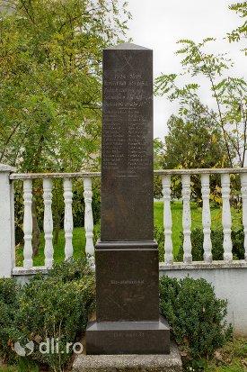monumentul-eroilor-din-amati-judetul-satu-mare.jpg