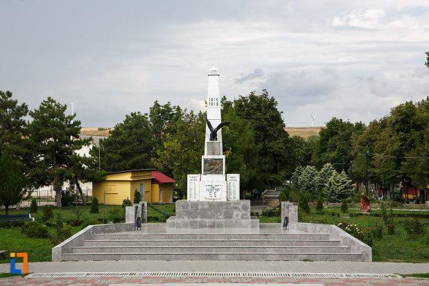 monumentul-eroilor-din-babadag-judetul-tulcea.jpg