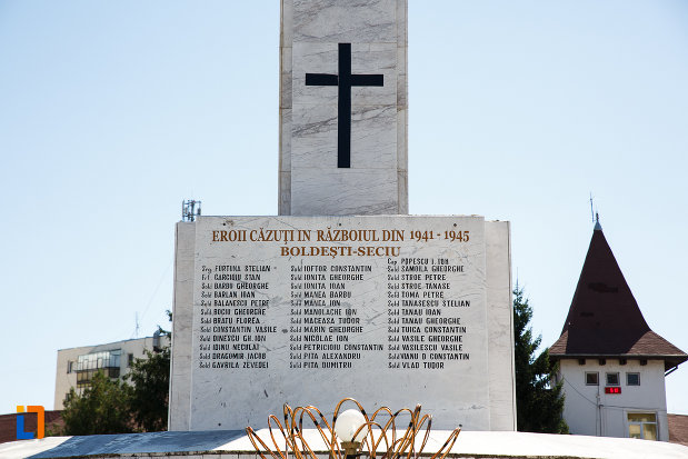 monumentul-eroilor-din-boldesti-scaeni-judetul-prahova-al-doilea-razboi-mondial-2.jpg