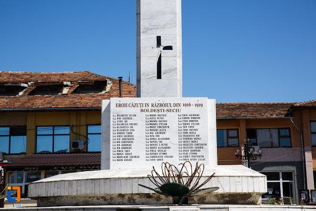 monumentul-eroilor-din-boldesti-scaeni-judetul-prahova-primul-razboi-mondial.jpg