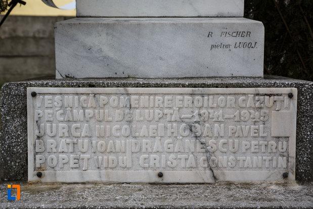 monumentul-eroilor-din-buzias-judetul-timis-imagine-cu-mesajul-de-la-baza.jpg