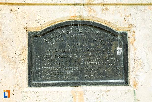 monumentul-eroilor-din-caracal-judetul-olt-inchinat-eroilor-de-pe-aceasta-placa.jpg