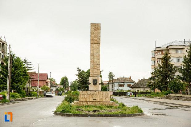 monumentul-eroilor-din-cel-de-al-doilea-razboi-mondial-din-bailesti-judetul-dolj.jpg