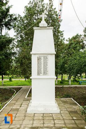 monumentul-eroilor-din-cel-de-al-ii-lea-razboi-mondial-din-beresti.jpg