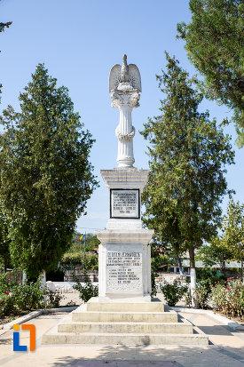 monumentul-eroilor-din-cernavoda-judetul-constanta.jpg
