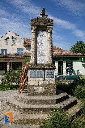 monumentul-eroilor-din-ciacova-judetul-timis.jpg