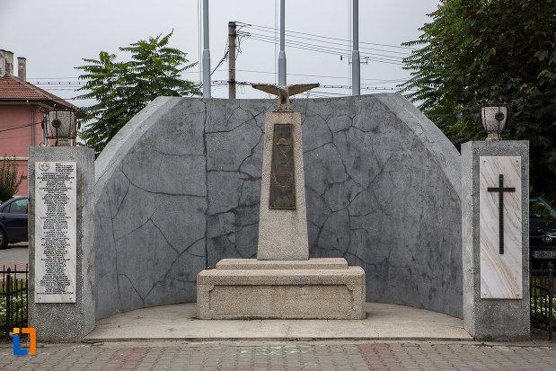 monumentul-eroilor-din-copsa-mica-judetul-sibiu.jpg