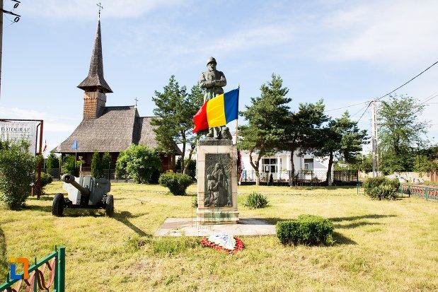 monumentul-eroilor-din-costesti-arges.jpg
