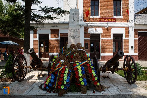 monumentul-eroilor-din-deta-judetul-timis.jpg
