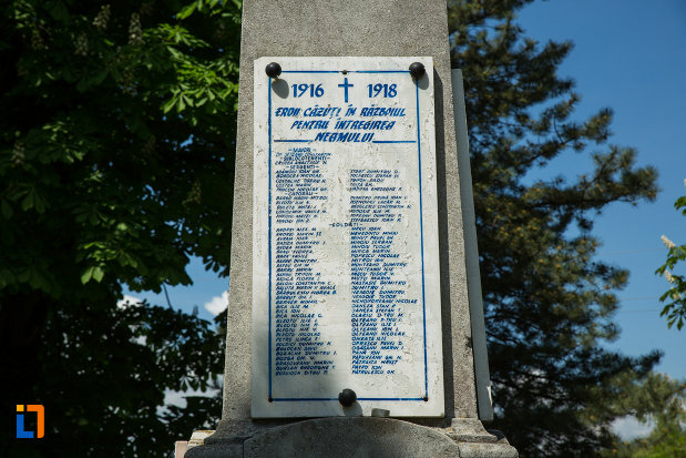 monumentul-eroilor-din-dragasani-judetul-valcea-eroii-primului-razboi-mondial.jpg