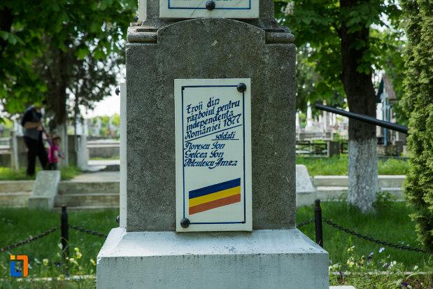 monumentul-eroilor-din-dragasani-judetul-valcea-eroii-razboiului-de-independenta.jpg