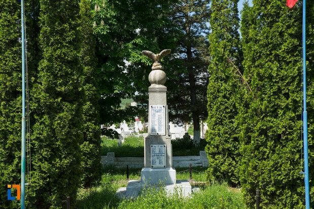 monumentul-eroilor-din-dragasani-judetul-valcea.jpg