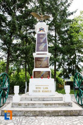 monumentul-eroilor-din-fieni-judetul-dambovita.jpg