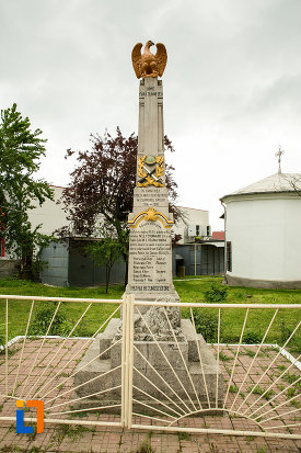 monumentul-eroilor-din-filiasi-judetul-dolj.jpg