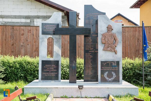 monumentul-eroilor-din-frasin-judetul-suceava.jpg