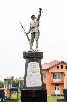 monumentul-eroilor-din-fusea-judetul-dambovita.jpg