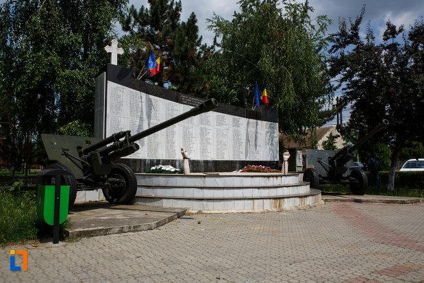 monumentul-eroilor-din-gataia-judetul-timis-imagine-cu-partea-stanga.jpg