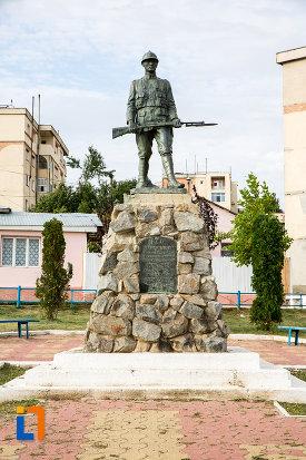 monumentul-eroilor-din-harsova-judetul-constanta.jpg