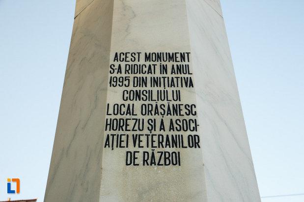 monumentul-eroilor-din-horezu-judetul-valcea-informatii-despre-ridicarea-monumentului.jpg