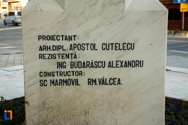 monumentul-eroilor-din-horezu-judetul-valcea-lista-autorilor.jpg