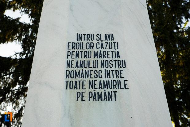 monumentul-eroilor-din-horezu-judetul-valcea-mesaj-dedicat-eroilor.jpg