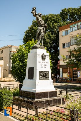 monumentul-eroilor-din-ianca-judetul-braila.jpg