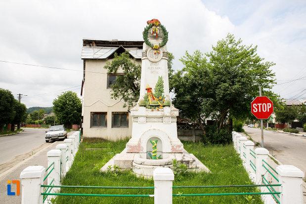 monumentul-eroilor-din-moreni-judetul-dambovita.jpg