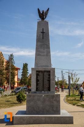 monumentul-eroilor-din-ocna-sibiului-judetul-sibiu.jpg