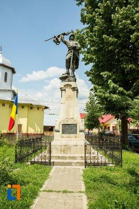monumentul-eroilor-din-patarlagele-judetul-buzau.jpg
