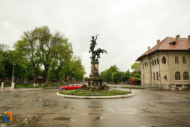 monumentul-eroilor-din-primul-razboi-mondial-din-bailesti-judetul-dolj.jpg