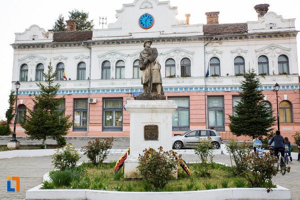 monumentul-eroilor-din-primul-razboi-mondial-din-bocsa-judetul-caras-severin.jpg