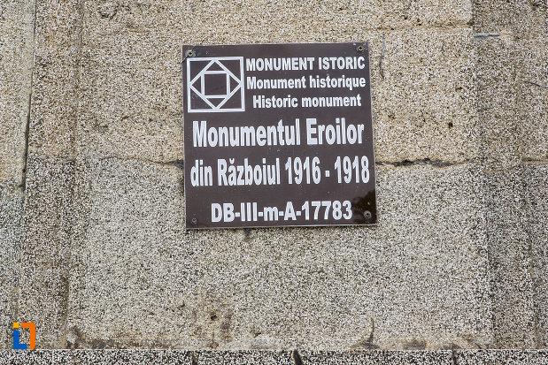 monumentul-eroilor-din-primul-razboi-mondial-din-moreni-judetul-dambovita-monument-istoric.jpg
