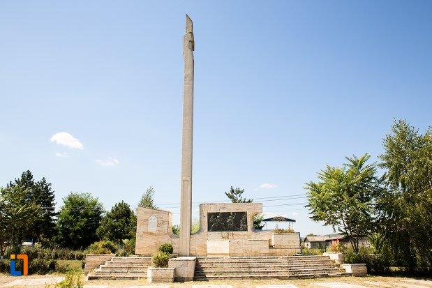 monumentul-eroilor-din-razboiul-pentru-independenta-din-flamanzi-judetul-botosani.jpg