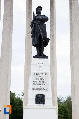 monumentul-eroilor-din-slobozia-judetul-ialomita-vazut-de-aproape.jpg
