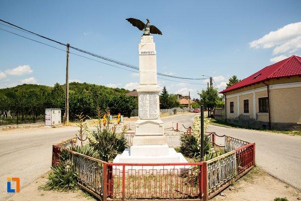 monumentul-eroilor-din-stefanesti-judetul-arges.jpg