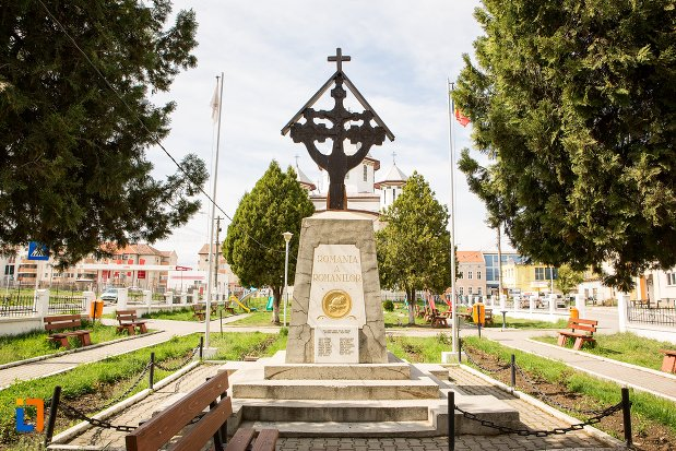 monumentul-eroilor-din-teius-judetul-alba.jpg
