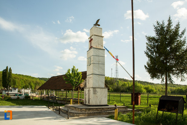 monumentul-eroilor-din-ticleni-judetul-gorj-fotografiat-din-lateral.jpg
