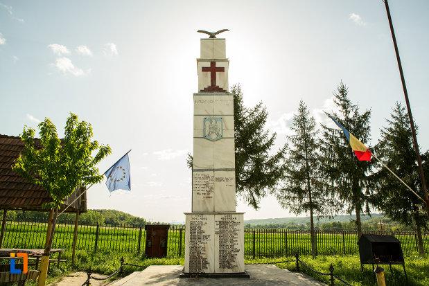 monumentul-eroilor-din-ticleni-judetul-gorj.jpg