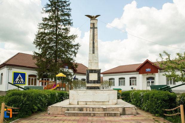 monumentul-eroilor-din-tismana-judetul-gorj.jpg