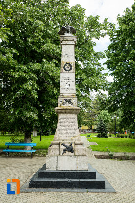monumentul-eroilor-din-vanju-mare-judetul-mehedinti.jpg