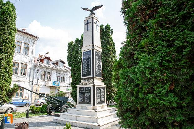 monumentul-eroilor-din-vatra-dornei-judetul-suceava.jpg