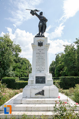 monumentul-eroilor-din-zimnicea-judetul-teleorman.jpg