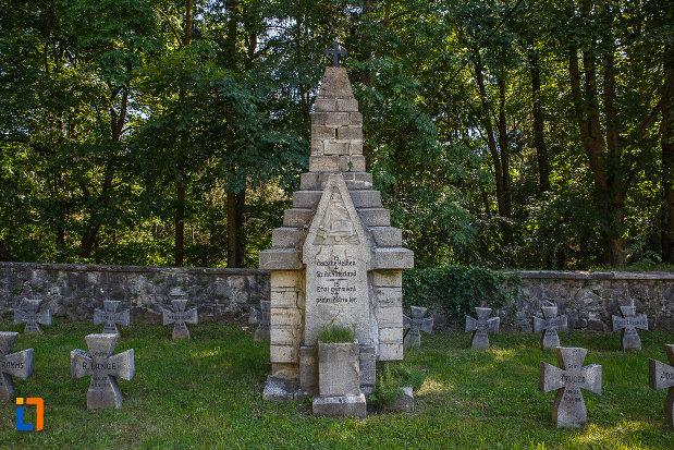 monumentul-eroilor-germani-cimitirul-eroilor-din-sinaia-judetul-prahova.jpg