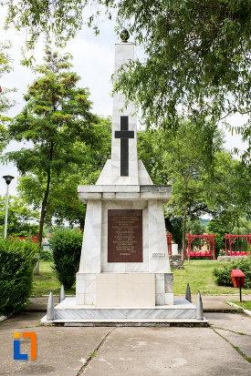 monumentul-eroilor-razboiului-de-independenta-din-moreni-judetul-dambovita.jpg